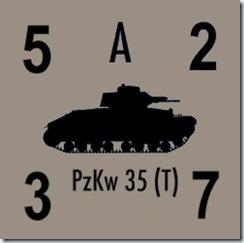 Pz35t01